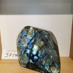 Stenen en Mineralen